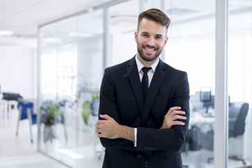 Circular Consulting - Formation de Circular Consulting