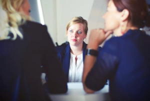 Circular Consulting - Recrutement de commerciaux