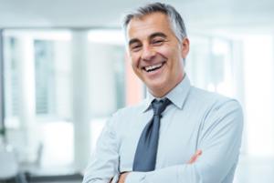 Circular Consulting - devis Circular Consulting